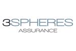 3spheres-logo
