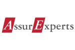 AssurExperts-logo