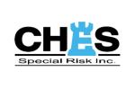 Ches-black-logo