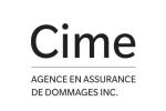 Cime-logo