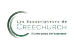 Creechurch-logo