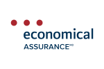 Economical-Insurance-logo