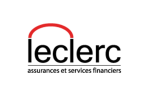Leclercliberte-logo