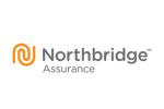 Northbridge_assurance-logo