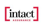 intact-logo